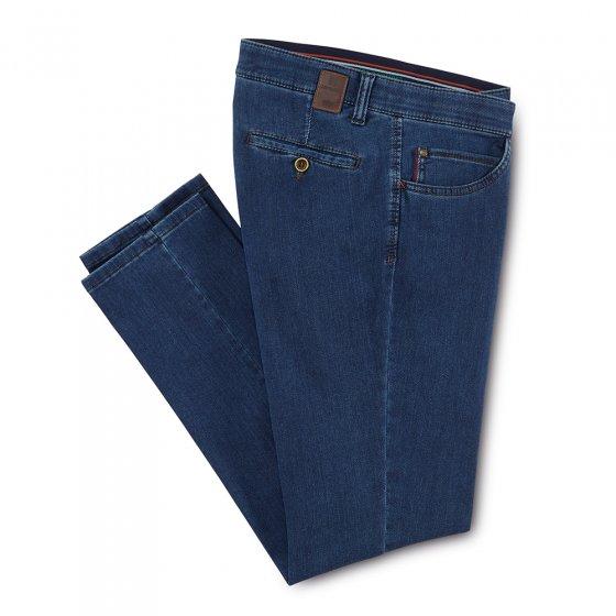 Superbequeme High Stretch Jeans