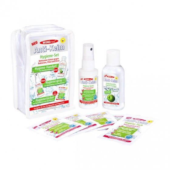 Desinfektions-Set