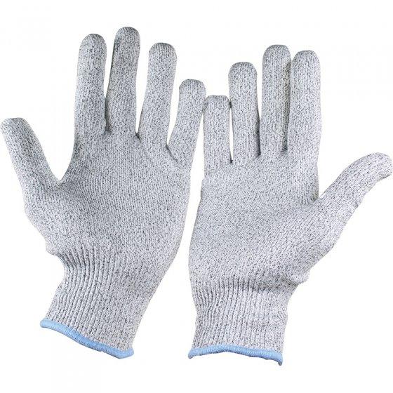 Schnittfeste Handschuhe 1 Paar