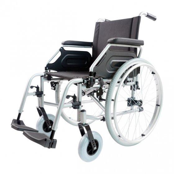 "Rollstuhl ""Actimo"""