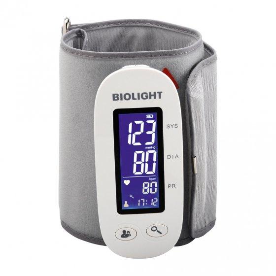 Kabelloses Blutdruckmessgerät