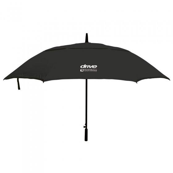 Umkehr-Regenschirm