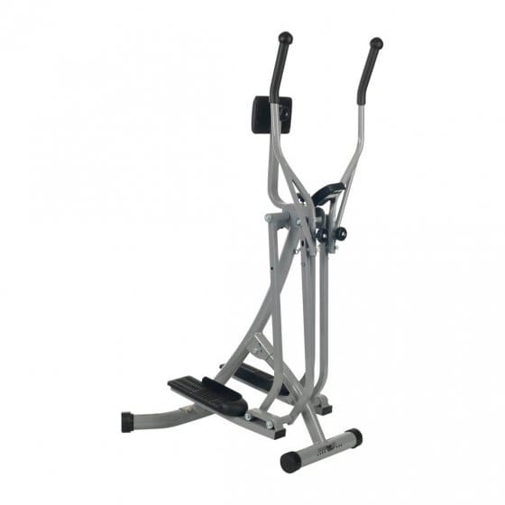 "Crosstrainer  ""Walker"""