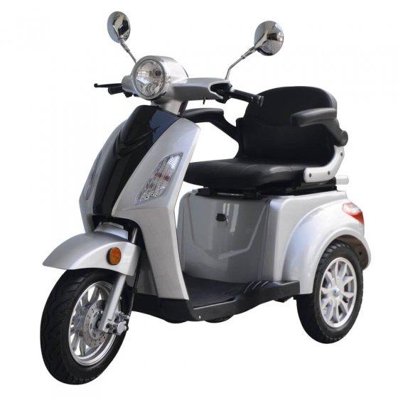 Elektro-Trike