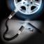 Flex-LED-Leuchte Duo - 1
