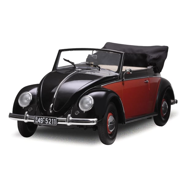 vw k fer cabriolet g nstig kaufen im online shop. Black Bedroom Furniture Sets. Home Design Ideas