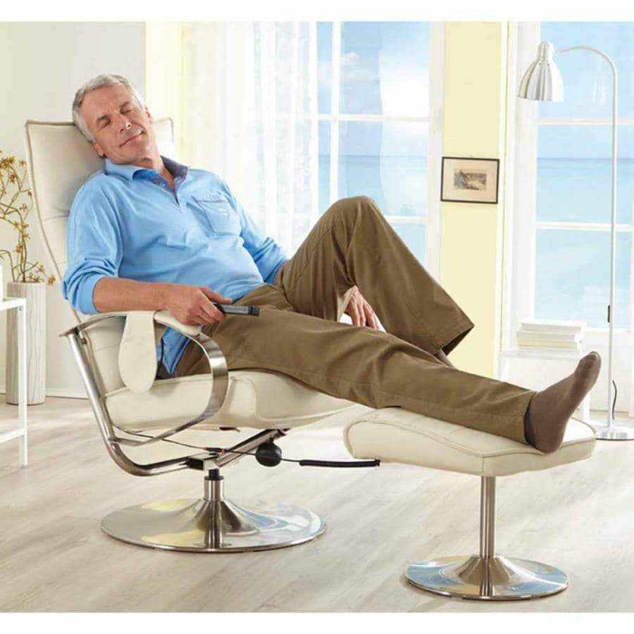 relaxsessel modern g nstig kaufen im online shop. Black Bedroom Furniture Sets. Home Design Ideas