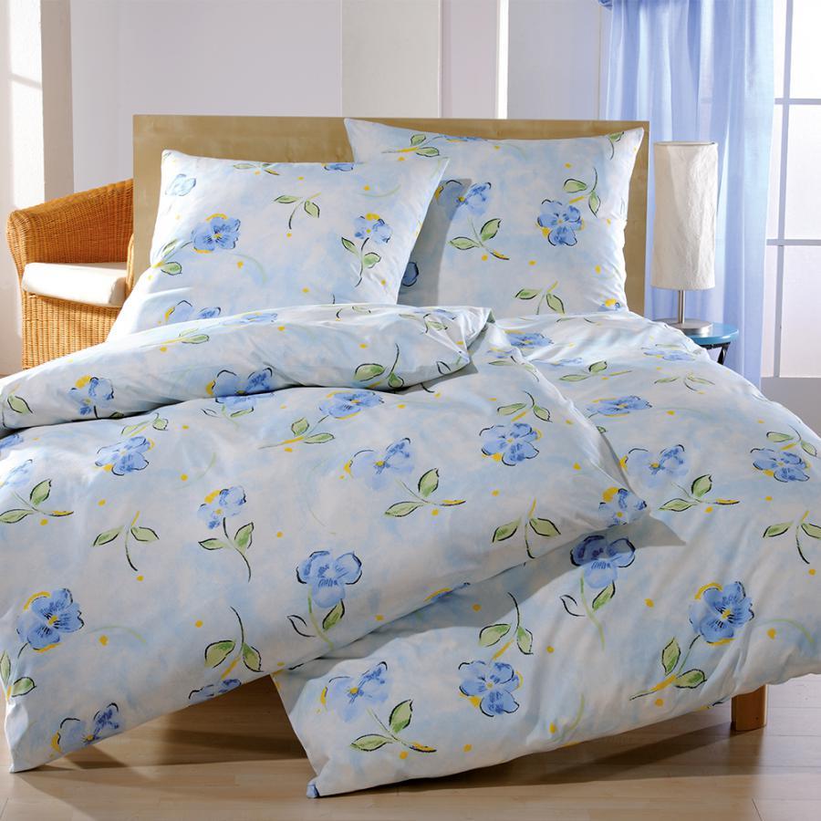 soft flanell bettw sche 2 teilig g nstig kaufen im online shop. Black Bedroom Furniture Sets. Home Design Ideas