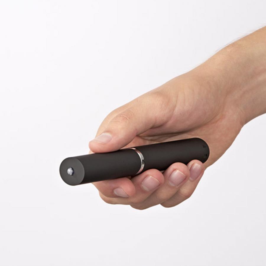 digitaler alkoholtester mit taschenlampe digitaler. Black Bedroom Furniture Sets. Home Design Ideas