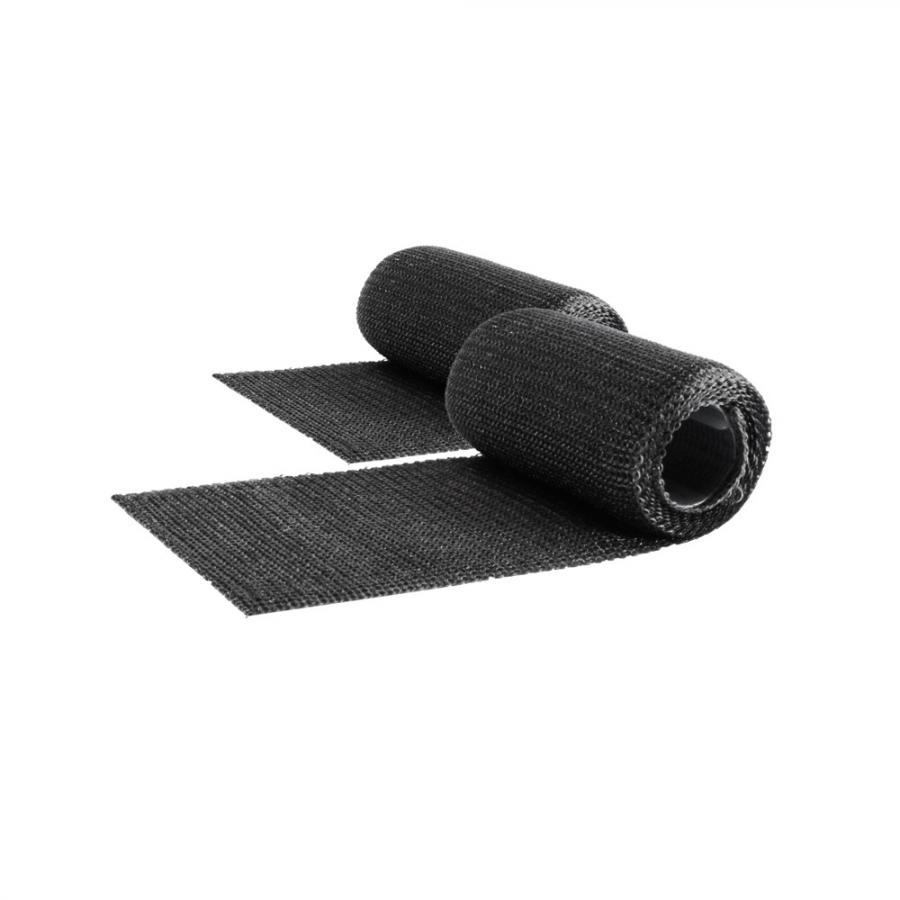 fiberglas reparaturband 2 rollen g nstig kaufen im online shop. Black Bedroom Furniture Sets. Home Design Ideas