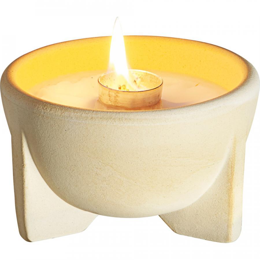 kerzen schmelzfeuer g nstig kaufen im online shop. Black Bedroom Furniture Sets. Home Design Ideas
