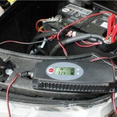 Intelligentes Batterieladegerät-2
