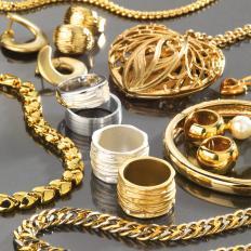 Gold- und Silber-Reinigungsbad-2