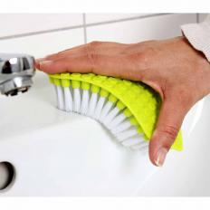 Reinigungsbürste Flexibel-2