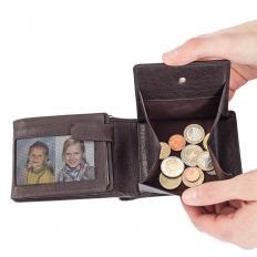 Geldbörse aus Büffel-Leder-2