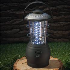 14-Tage-LED-Laterne-2