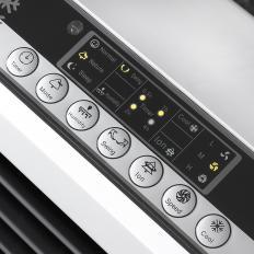Lufterfrischer mit Kühlfunktion-2