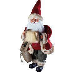 weihnachtsdeko weihnachtsdeko tipps im versandhaus eurotops online shop. Black Bedroom Furniture Sets. Home Design Ideas