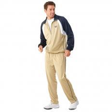 Sportanzug mit zwei Hosen-2