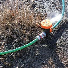 Erweiterbares Gartensprinklersystem-2