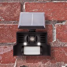 Solar Tiervertreiber-2