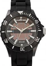 Solar-Armbanduhr-2