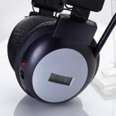 Kopfhörer-Radio-2