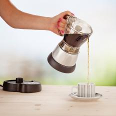 Programmierbare Espressomaschine-2