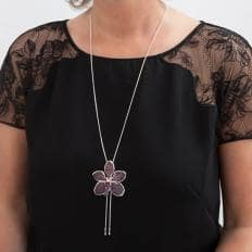 Orchideen-Collier-2