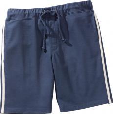 Jersey-Shorts im Zweier-Pack-2