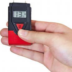 Materialfeuchte-Messgerät-2