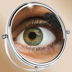 Schminkhilfe-Spiegel-2