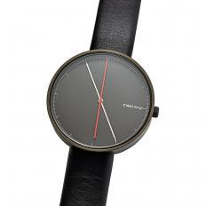 CIGA-Uhr-2