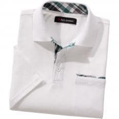 Polo-Shirt im Zweier-Set-2