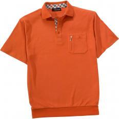 Komfort-Poloshirt-2