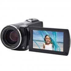 Full-HD WLAN-Camcorder-2