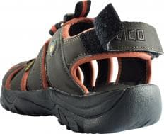 Trekking-Sandale-2