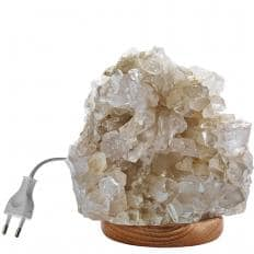 Bergkristall-Leuchte-2