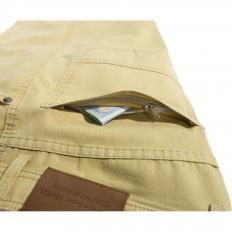 Leichte Colour-Jeans-2