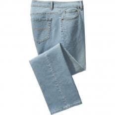 Stretch-Jeans als Set-2