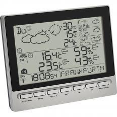 DCF77-Signal-Wetterstation-2