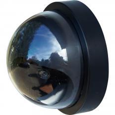 Kamera-Attrappe mit Bewegungssensor-2