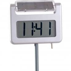 Solar-Gartenthermometer-2