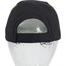 Coolmax® Sommerkappe-2