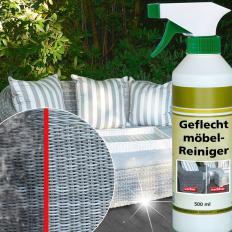 2er-Set Geflechtmöbel-Reiniger-2
