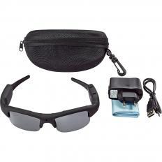 Kamera-Brille mit SD-Karte-2