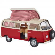 VW T2 Campingbus-2