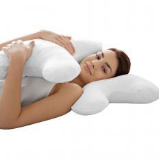 Schönheitsschlaf-Kissen-2