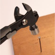 Multifunktions-Werkzeug-2