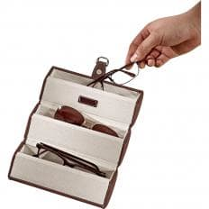 Brillenrolle für 3 Brillen-2